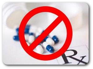 Gestire l'ansia senza psicofarmaci