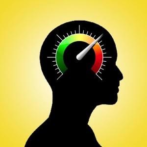 potenziare le risorse della mente