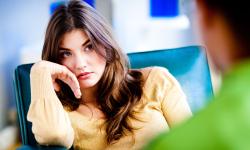 Terapia cognitivo Comportamentale (CBT) e depressione