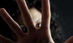 La terapia cognitivo comportamentale CBT per le vittime di violenza sessuale affette da PTSD