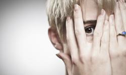 6 consigli per superare la timidezza