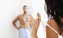 La terapia cognitivo comportamentale CBT e il sesso