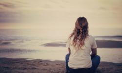 Mindfulness, ovvero come raggiungere la consapevolezza attraverso la terapia cognitivo comportamentale CBT