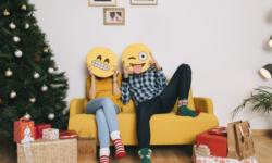 La psicologia dei regali di Natale.