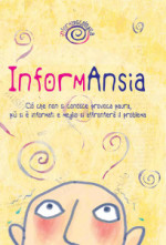 ebook informansia antonio fresco