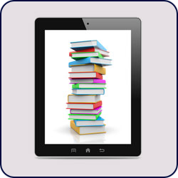 ebook-rounded