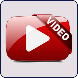 video-rounded