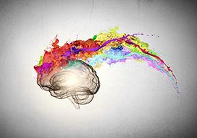 Disturbo Bipolare e Creatività