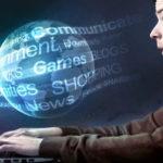 Information Overloading Addiction