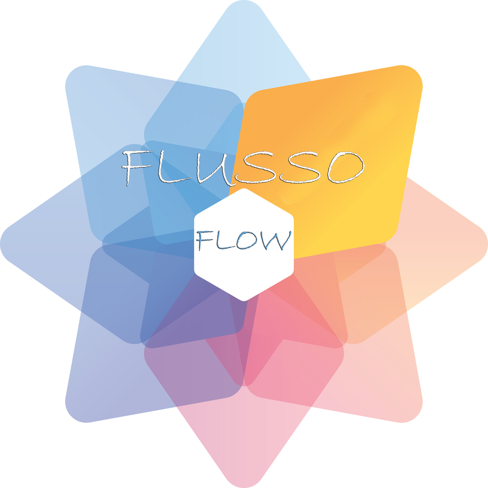 Flow Superfluidità