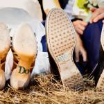 Salva Matrimonio Psicologo Milano