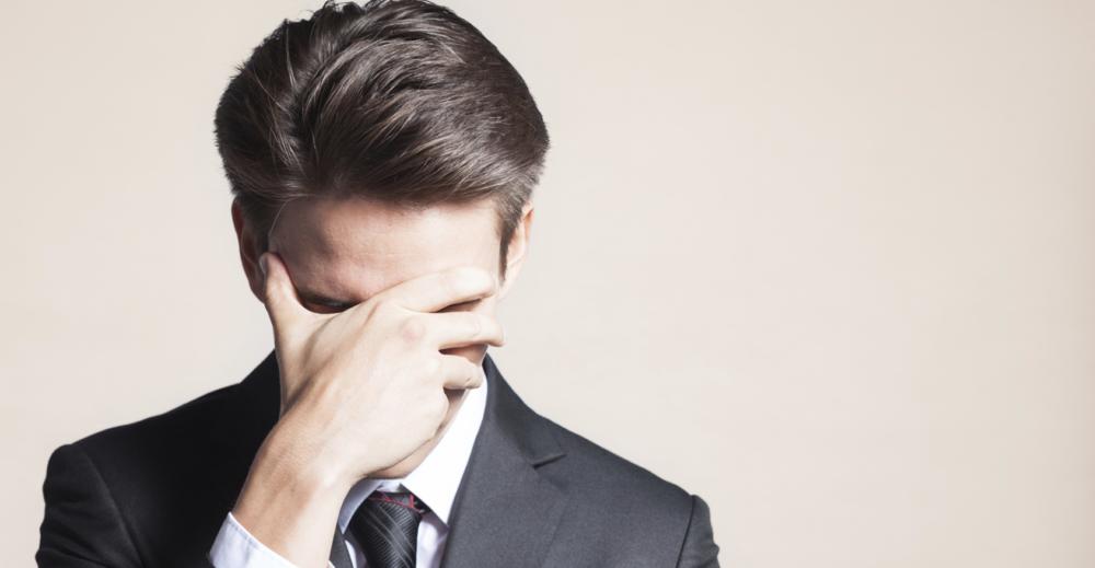 Umiliazione: Quali Effetti Sul Cervello?