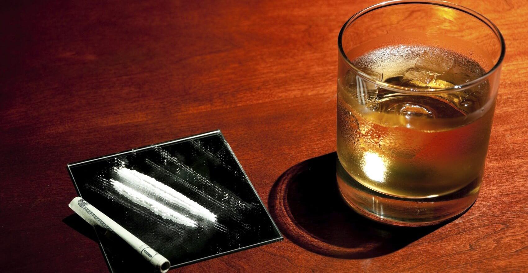 CBT E La Dipendenza Da Alcol E Droghe