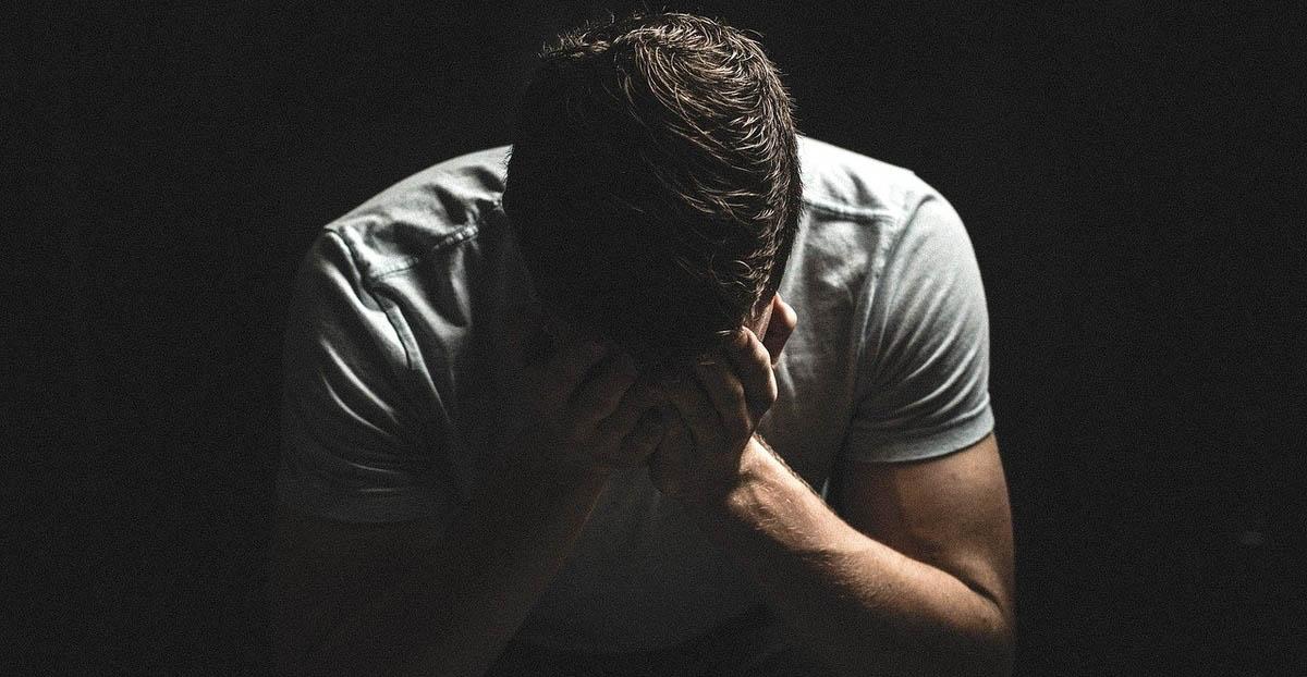CBT E La Percezione Del Dolore Cronico