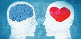 Pensieri ed Emozioni