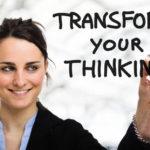 Ristrutturazione Cognitiva