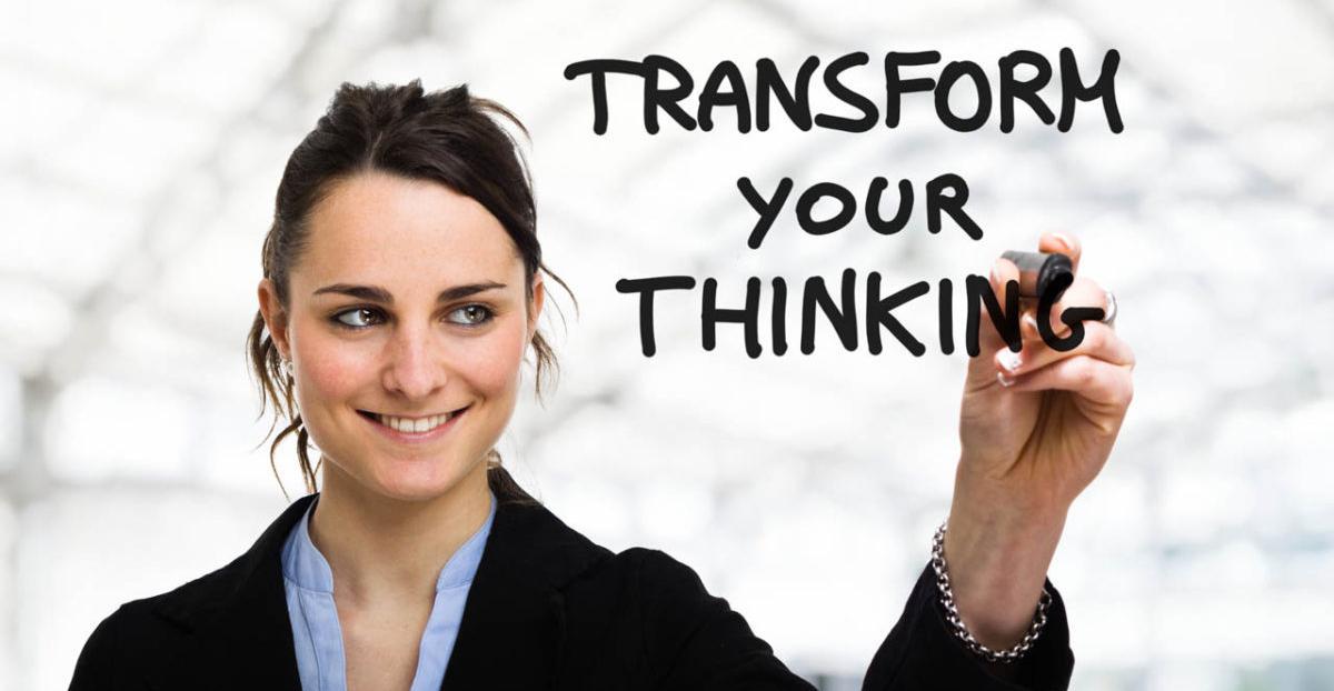Che Cos'è La Ristrutturazione Cognitiva?