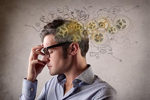 Tecniche Ristrutturazione Cognitiva