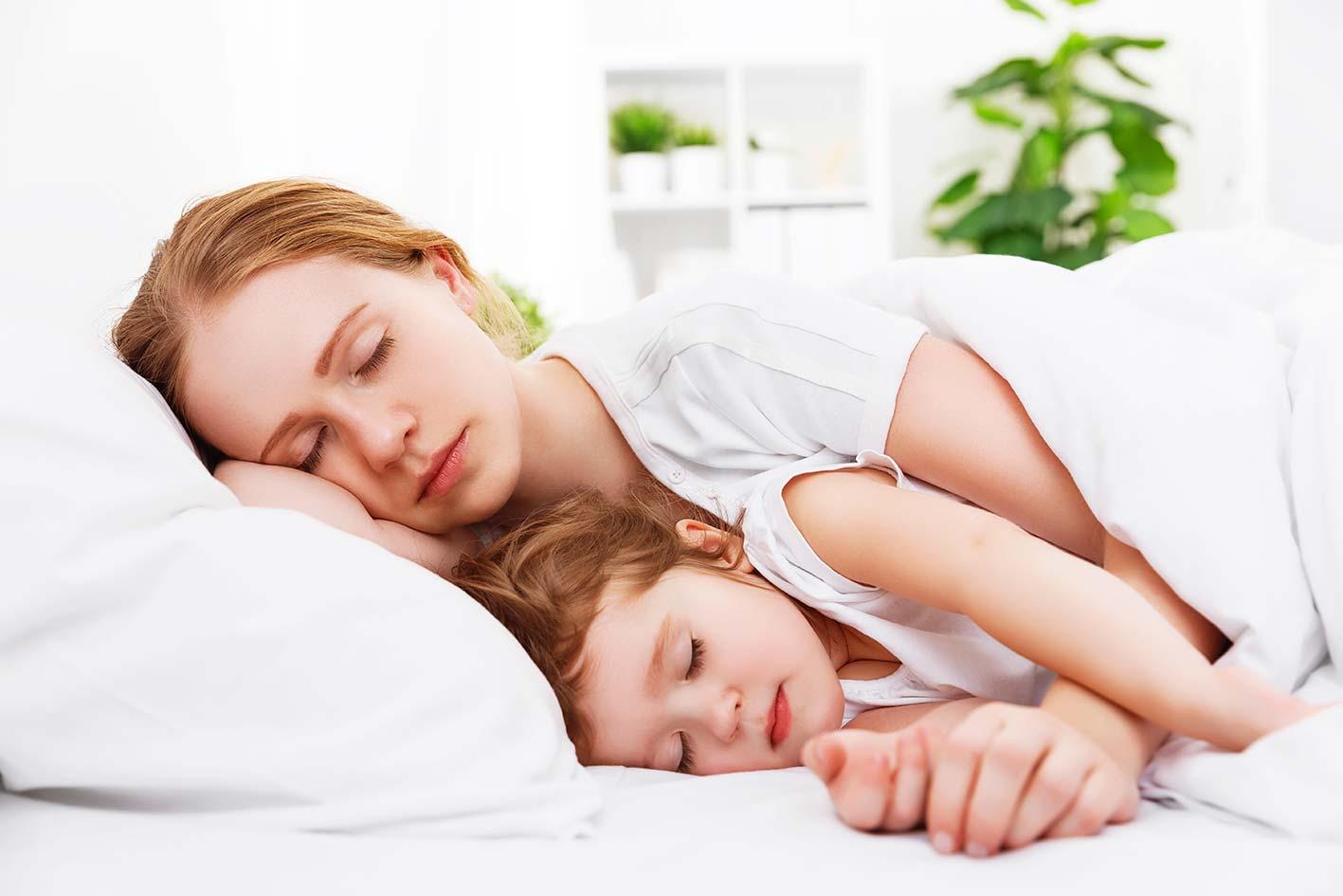 Psicologia Infantile Paura Di Andare A Dormire E Paura Del Buio