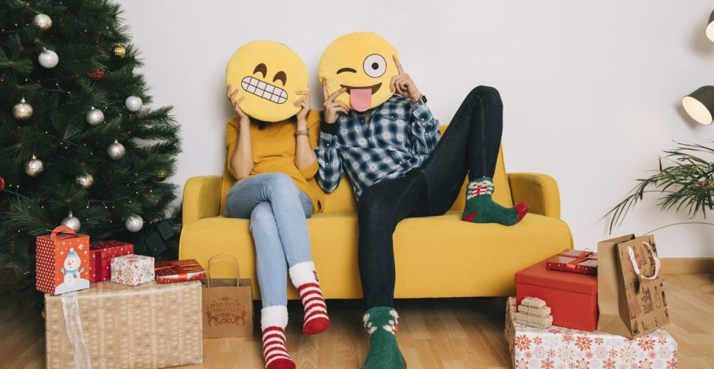 La Psicologia Dei Regali Di Natale