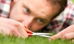 Il trattamento del disturbo ossessivo compulsivo (OCD)