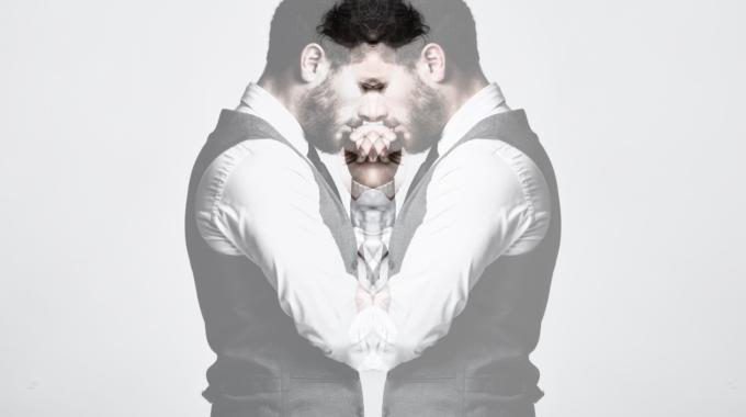 Convivere con il disturbo bipolare – approfondiamo con lo psicologo