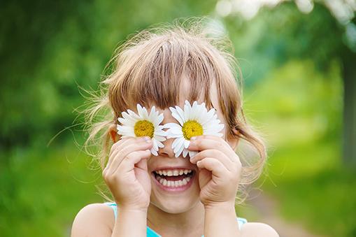 Terapia Cognitivo Comportamentale Positiva Bambini