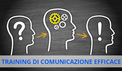 comunicazione efficace psicologo milano