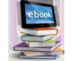 icona ebook