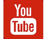 logo youtube psicologo milano