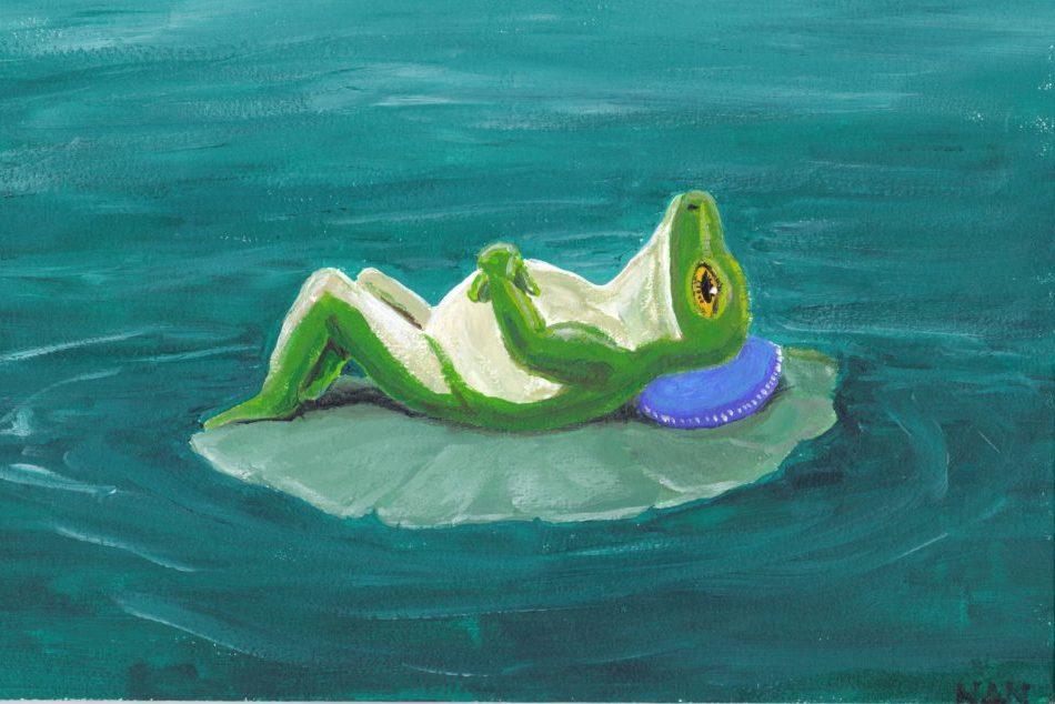 ipnorelax stress relax rilassamento