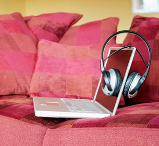 Psicologo online - Consulenza Psicologica Online