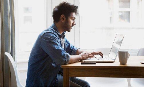 Psicologo online Skype