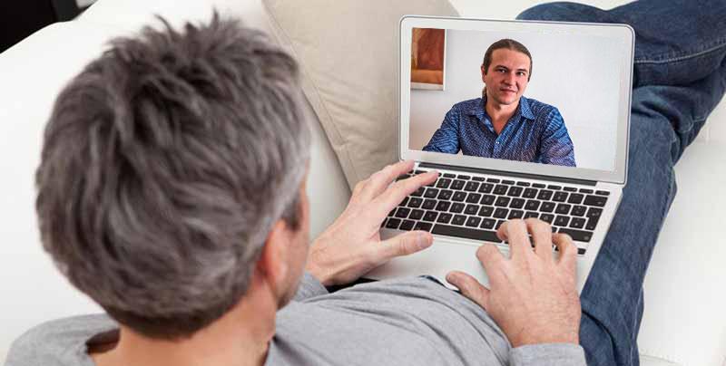 pscilogo online - psicologo skype